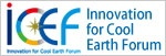 innovation_for_cool_earth_forum