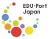 Education Using the Public-Private Collaborative Platform (EDU-Port Japan Project)